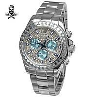 Наручные  часы Rolex daytona cosmograph