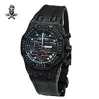 Наручные мужские часыAudemars Piguet  Royal Oak Offshore