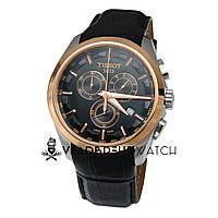 Наручные мужские часы Tissot chronograph automatic