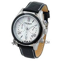 Наручные часы мужские Montblanc  Star