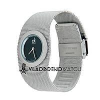 Наручные женские часы  Calvin Klein Impulse