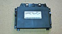 Блок управления коробкой передач АКПП для Mercedes W220 S-Class 320CDI 2003 г. A0325452032 / 5WP200