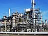 Производители полипропилена анонсировали повышение цены на апрель