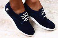 Замша натур туфли, timberland boots. мокасины весна, женские спорт туфли
