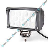 Прожектор LED BELAUTO Off Road (точечный) 33W