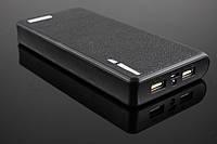 Портативное зарядное устройство PowerBank 20000mAh