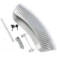 Ручка двери для стиральной машины Electrolux 50292021008
