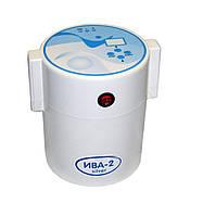 Ива-2 Silver Осеребритель-активатор-ионизатор воды