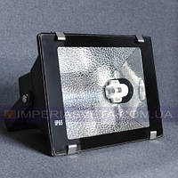 Светильник прожектор IMPERIA металлогалогенный R7S 150W LUX-354200