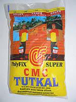 """Клей для обоев """"Tutkal"""" 240 грамм"""