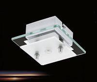 Потолочный светильник бра 93884