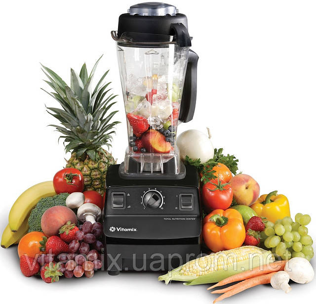 Blender Food Processor Combo Sears