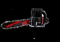 Пила цепная электрическая Ижмаш Industrial Line EP-2600