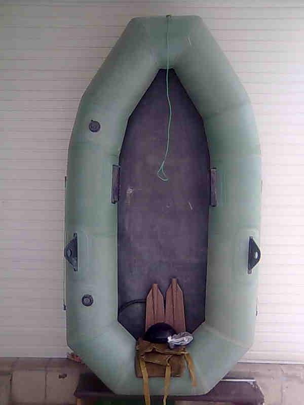 купить пвх лодка полуторка цена