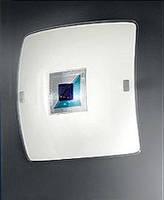 Светильник настенный потолочный Eglo 88534