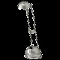 Настольная лампа Eglo 9234 PITTY