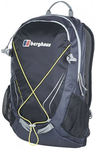 Стильный рюкзак для велотуризма  Berghaus TRAIL SPEED 20, 21579X01, 20 л.
