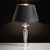 Настольная лампа Eglo 94081 PASIANO