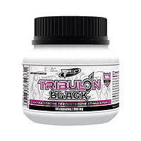 Трибулус TREC Nutrition Tribulon Black 60 caps