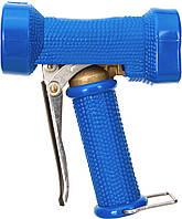 Пистолет низкого давления SG-25