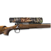 Чехол для оружия  Mossy Oak Neoprene Scope Cover - BREAK-UP MEDIUM MO-SCM-BU