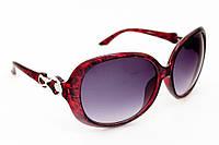 Женские очки Классика модель 9972c4