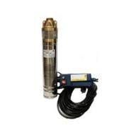 Насос для скважины Forwater New 4SKM 100