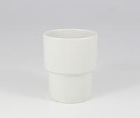 Чашка без ручки Lubiana KASZUB HEL 300 мл (0610)