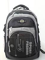 Городской рюкзак (BH0589) Baohua