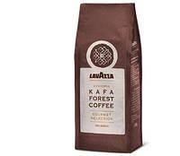 Кофе в зернах Lavazza KAFA Forest, 0,5кг