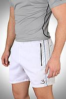 Спортивные шорты. Мужские спортивные шорты. Лучший выбор спортивных шорт.