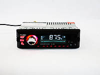 Автомагнитола Pioneer JD-1080 ISO USB+SD+FM+AUX+ пульт (4x50W)
