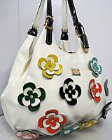Летняя сумка Коллекция 2016 Velina Fabbiano
