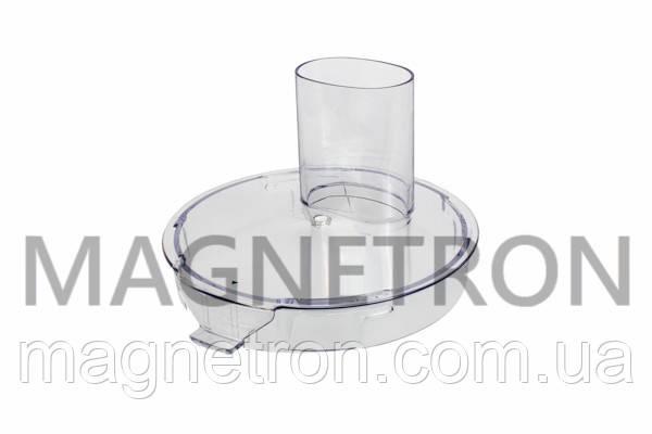 Крышка основной чаши для кухонного комбайна Kenwood FP5 KW681232, фото 2