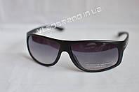 Солнцезащитные очки Porsche Design 0064