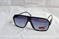 Солнцезащитные очки Carrera 01