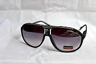 Солнцезащитные очки Carrera 02