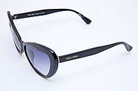 Солнцезащитные очки miu miu 0070