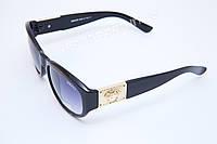 Солнцезащитные очки versace 0124