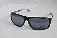 Солнцезащитные очки Porsche Design 0060