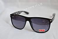 Солнцезащитные очки Ray Ban Wayfarer  0036