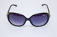 Солнцезащитные очки Gucci 0082