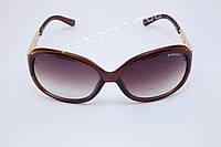 Солнцезащитные очки женские Burberry 0059