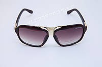 Солнцезащитные очки мужские Burberry 0056