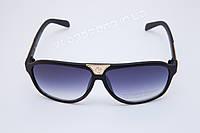 Солнцезащитные мужские очки Porsche Design 0065
