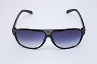 Солнцезащитные мужские очки Porsche Design 0066