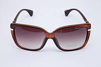 Солнцезащитные женские очки Chrome Hearts 0020