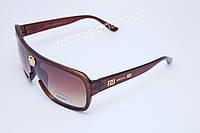 Солнцезащитные мужские очки versace 0126