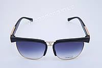 Солнцезащитные унисекс очки louis vuitton 0050