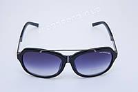 Солнцезащитные мужские очки Porsche Design 0067
